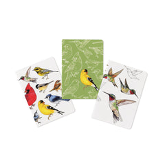 Bird Study Journal Set