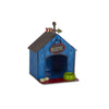 Mini Dog House