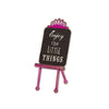 Mini Little Things Easel
