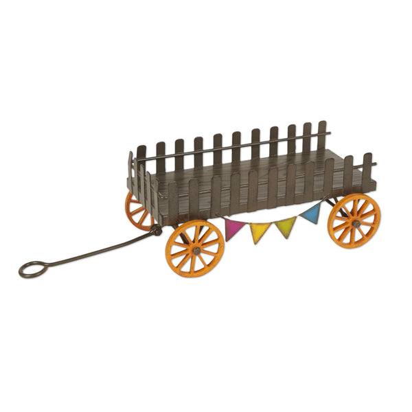 Mini Farm Wagon