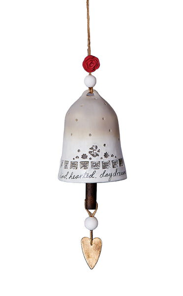 June Birthday Bell