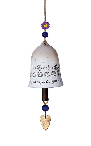 September Birthday Bell