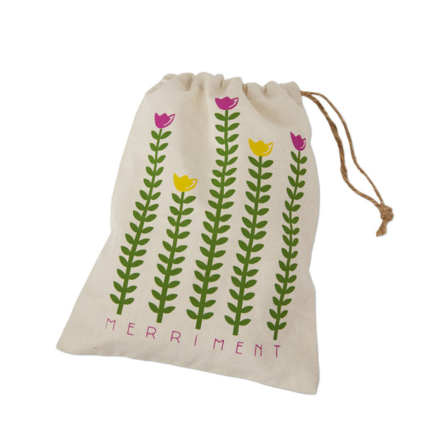Merriment Gift Bag