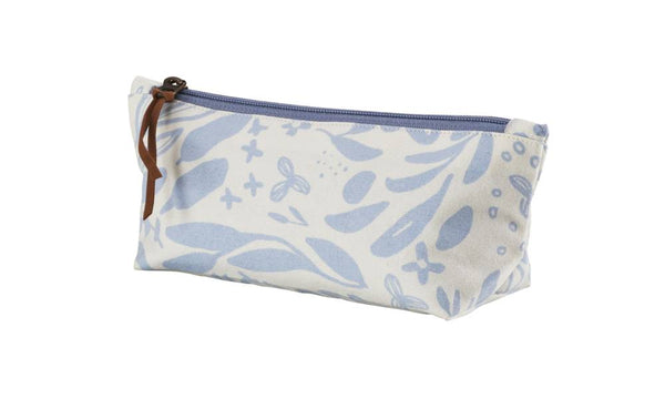 Sky Small Pouch