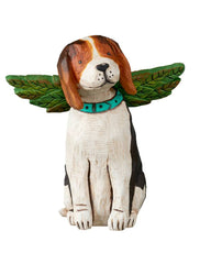 Beagle Pet Angel