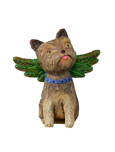 Yorkshire Terrier Pet Angel
