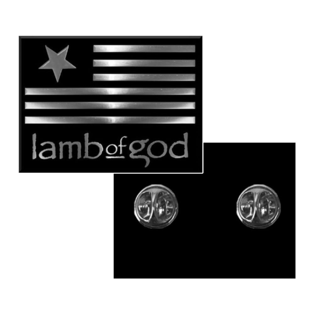 30   Great Lamb Of God Flag for Lamb Of God Flag Meaning  113cpg