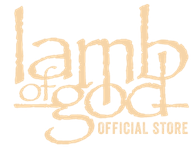 Lamb of God Store