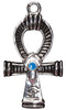 Ankh Power Pendant for Health, Long Life