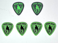 Load image into Gallery viewer, Jason Hook Collectors Tin Pick-Pack