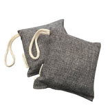 lifestyle-bamboo-charcoal-air-purifier-odor-removal-bags-2-pack