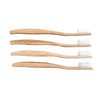 Image of lifestyle-bamboo-eco-friendly-bpa-free-mao-bamboo-toothbrushes