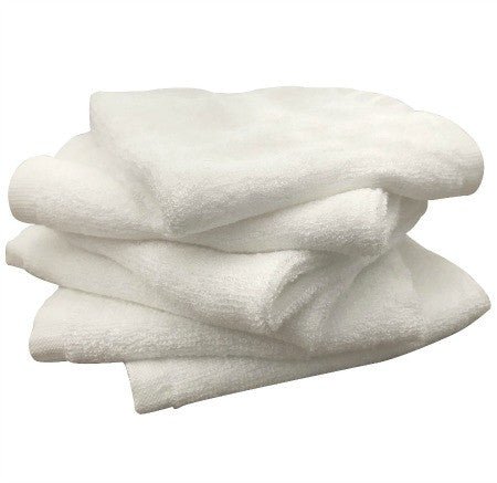 lifestyle-bamboo-premium-ultra-soft-white-bamboo-baby-washcloths