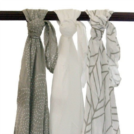 lifestyle-bamboo-baby-swaddle-blankets-3-pack-bamboo-muslin-unisex