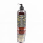 Deadwood Deep Conditioner