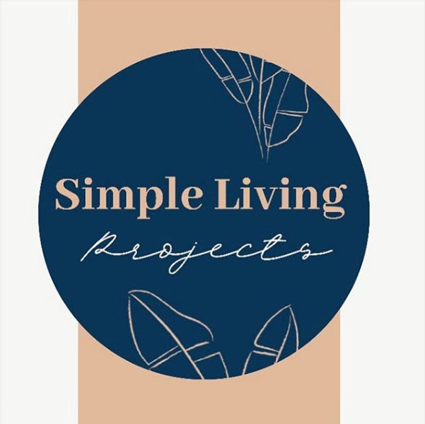 Simple Living Projects
