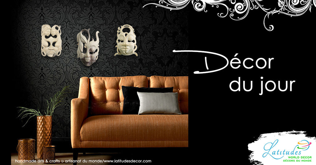 https://www.latitudesdecor.com/collections/decorative-masks