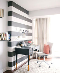 Room paint effect | Latitudes World Décor