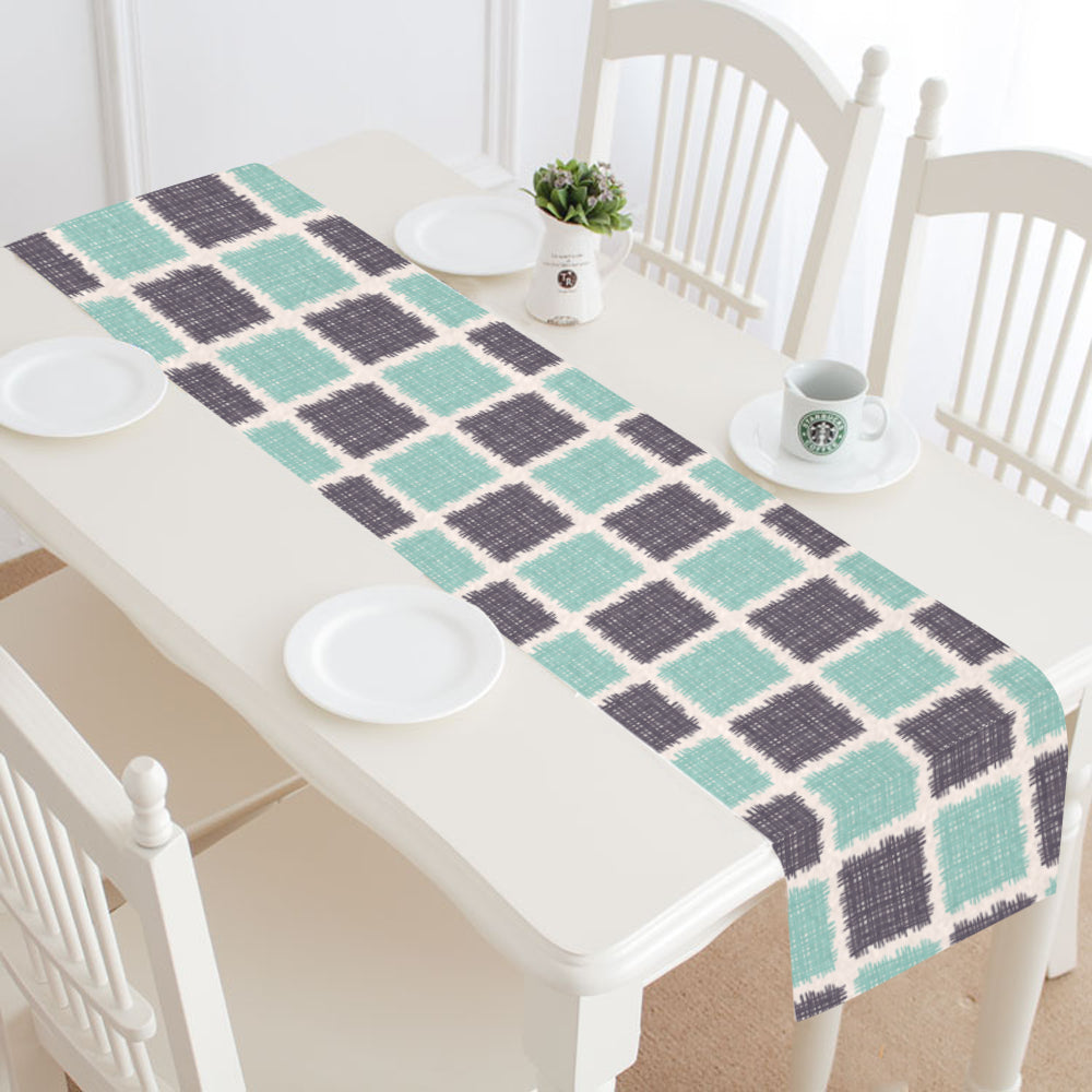 Karlsbad Table Runner