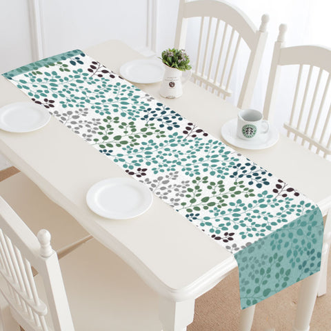 Bogota Table Runner