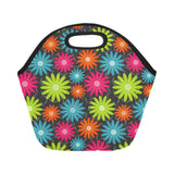 Lunch bag for women  | Latitudes World Décor