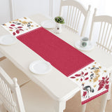 Tourza Table Runner