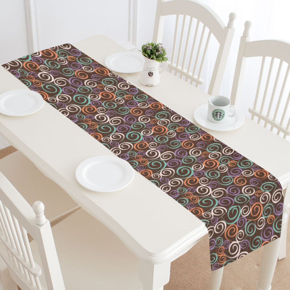 Ridgewood Table Runner