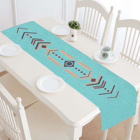Kuttawa Table Runner