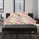 Energy Duvet Cover Set