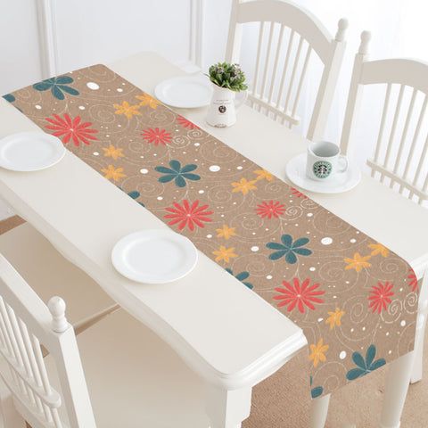 Orem Table Runner