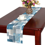 Nampa Table Runner