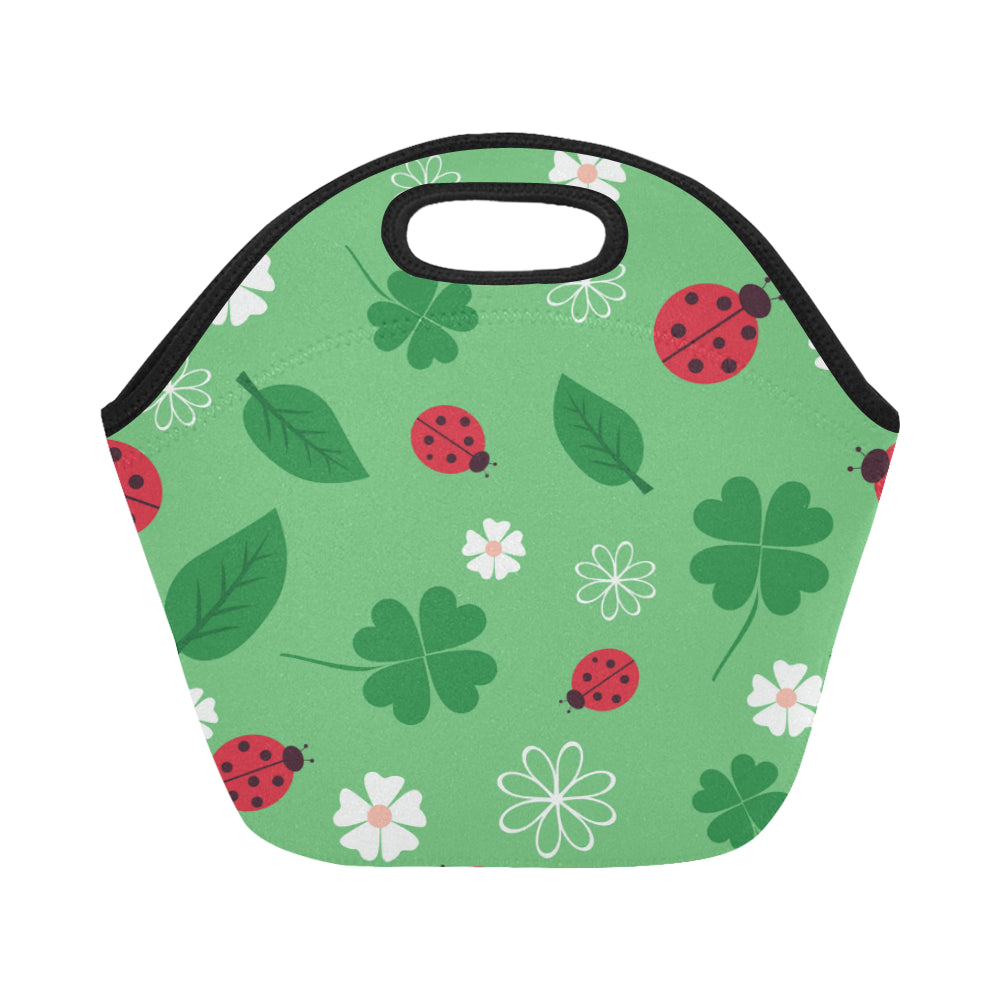 Peka Neoprene Lunch Bag