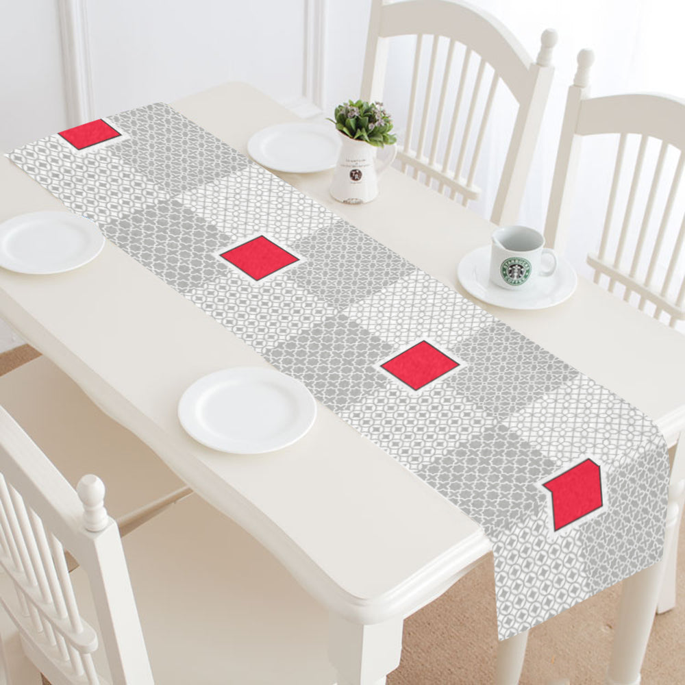 Concord Table Runner