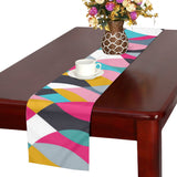 Komreng Table Runner