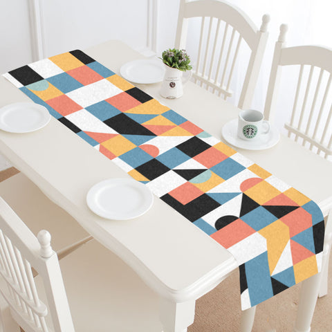 Atkinson Table Runner