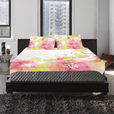 Jeonju Duvet Cover Set