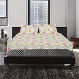 Ipoh Duvet Cover Set