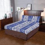 Indore Duvet Cover Set