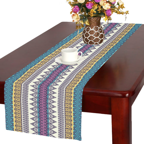 Monrovia Table Runner