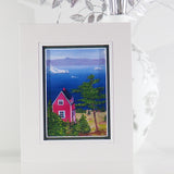 Wall art from Newfoundland | Latitudes World Décor