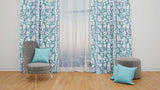 Aralie Window Curtains