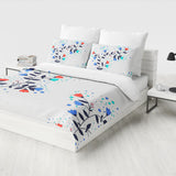 Aubepine Duvet Cover Set
