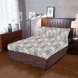 Acacia Duvet Cover Set