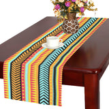 Nairobi Table Runner