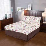 Granby Duvet Cover Set