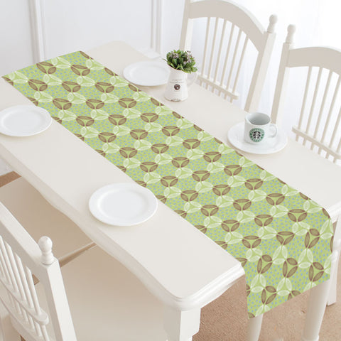Tawara Table Runner