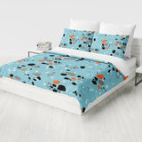Bamenda Duvet Cover Set