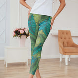 Bridget Yoga Legging