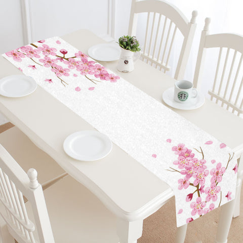 Kobe Table Runner