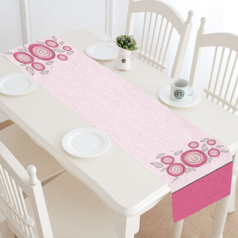 Rosslyn Table Runner